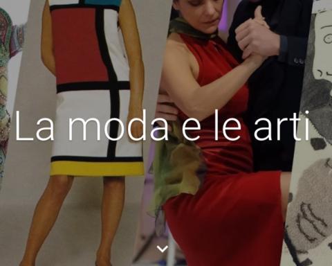 cultura arte moda