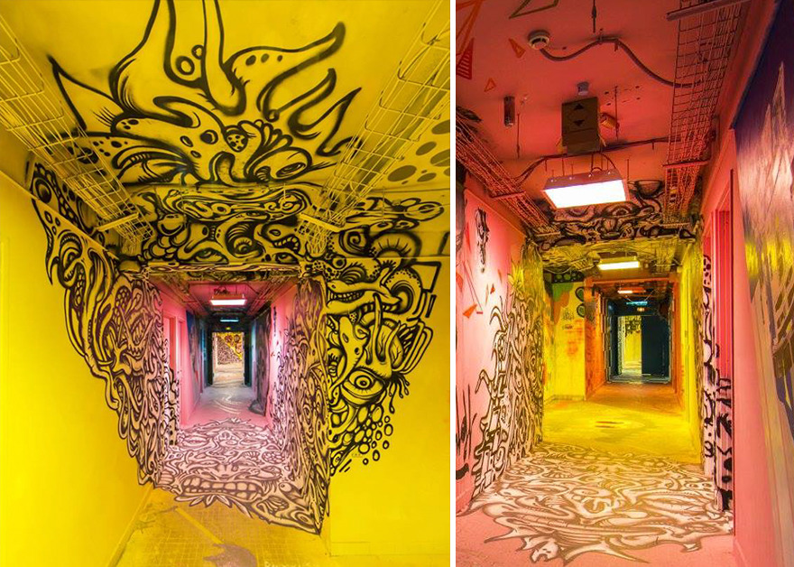 100-graffiti-artists-university-painting-rehab2-paris-1-7-596dd82128987-png__880.jpg