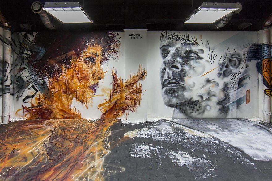 100-graffiti-artists-university-painting-rehab2-paris-12-596dae8fe738a__880.jpg