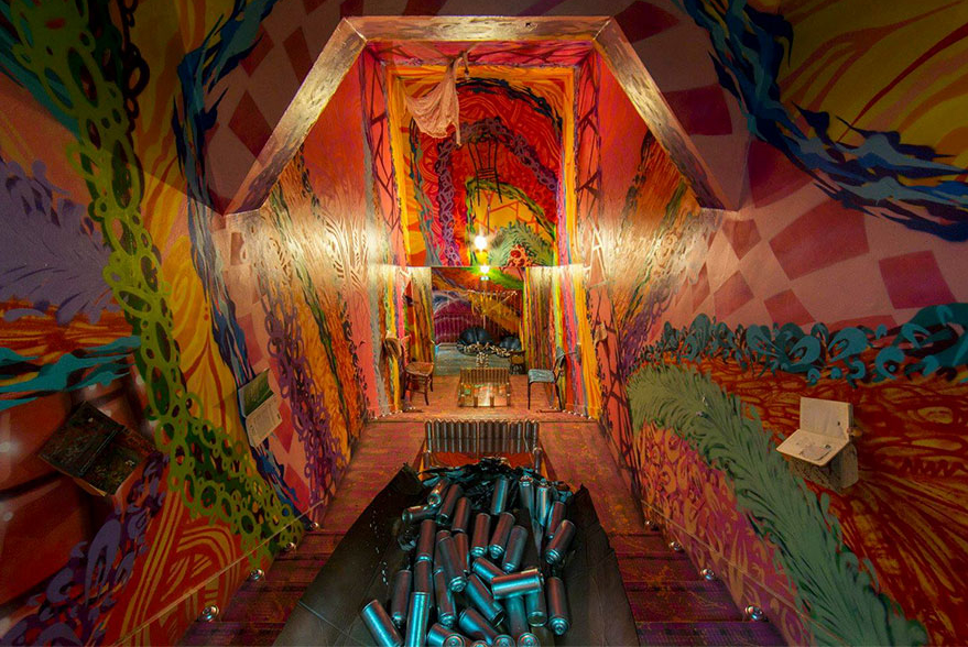 100-graffiti-artists-university-painting-rehab2-paris-2-1-596dc1144d77a__880-e1500381165849.jpg