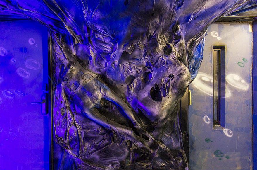 100-graffiti-artists-university-painting-rehab2-paris-37-1-596dc226be0df__880-e1500381253285.jpg