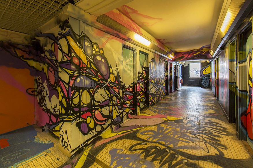 100-graffiti-artists-university-painting-rehab2-paris-4-1-596dc09847a47__880-e1500381076897.jpg