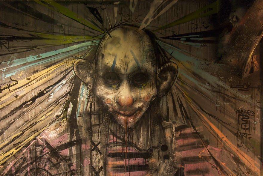 100-graffiti-artists-university-painting-rehab2-paris-596db8a6c0bb4__880.jpg