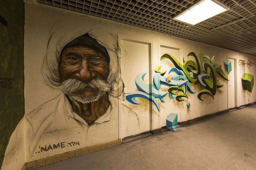 100-graffiti-artists-university-painting-rehab2-paris-596dbbac18db4__880.jpg