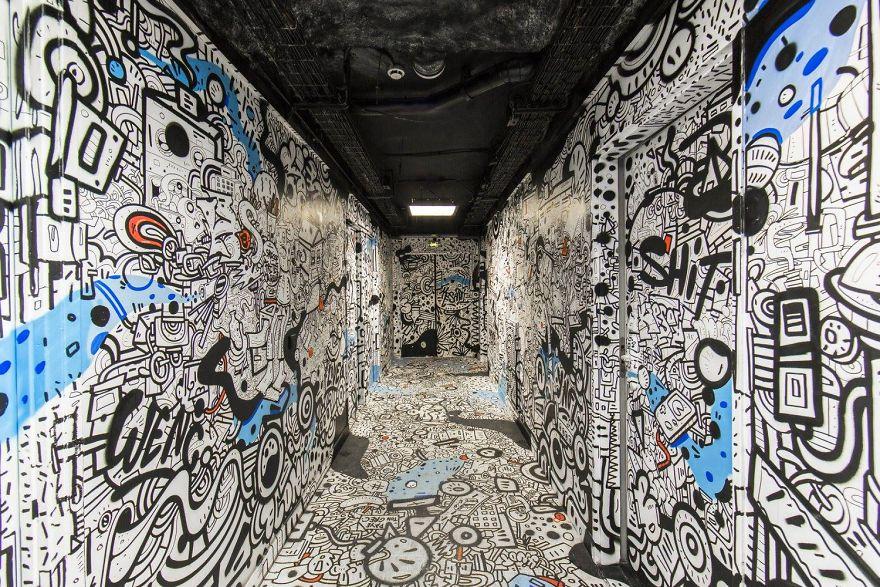 100-graffiti-artists-university-painting-rehab2-paris-6-596dae811b7a0__880.jpg