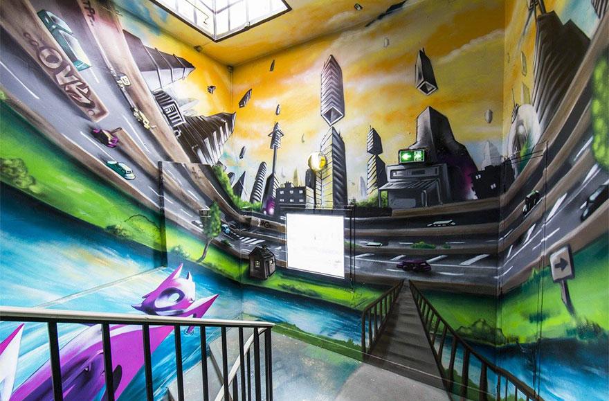 100-graffiti-artists-university-painting-rehab2-paris-66-1-596dc39b64569__880-e1500381127297.jpg