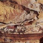 Grotte Lascaux pitture rupestri