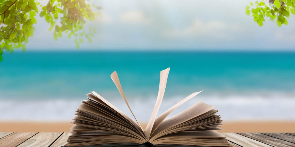 lettura libri estate