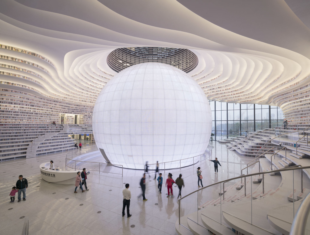 Cina-Biblioteca-10.jpg