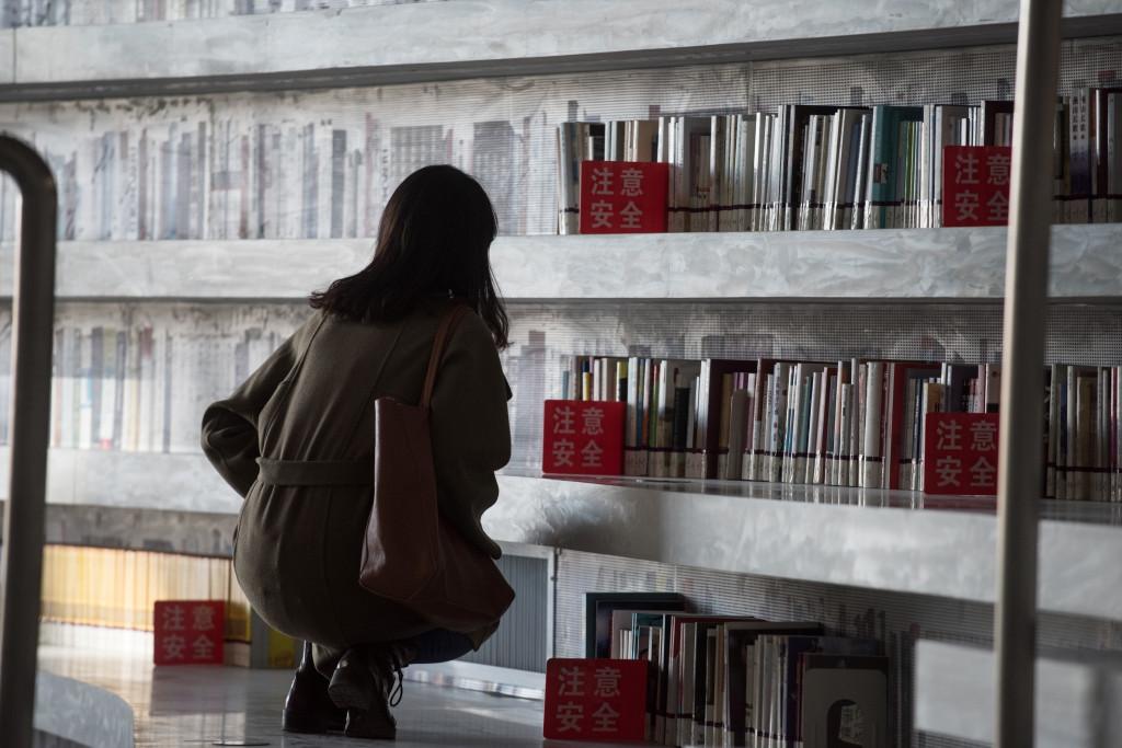 Cina-Biblioteca-3.jpg