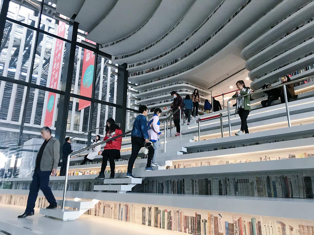 Cina-Biblioteca-4.jpg