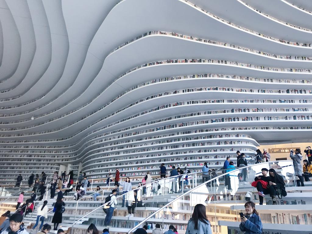 Cina-Biblioteca-8.jpg