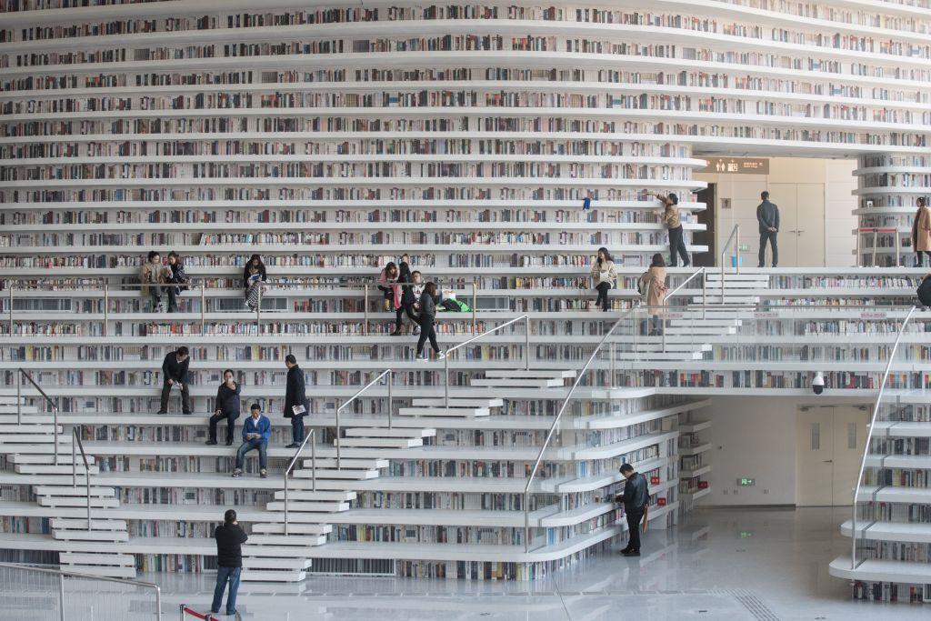 Cina-Biblioteca-9.jpg