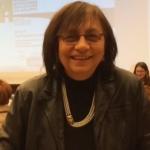 Mariangela Giusti
