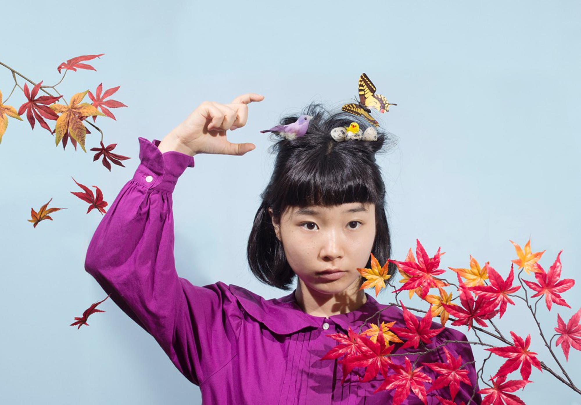 papillon-2017.jpg