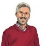 Paolo Fasce